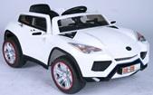 Купить в Санкт-Петербурге не дорогой детский электромобиль JJ28865288;12V65289;