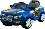 Купить в Санкт-Петербурге не дорогой детский электромобиль PB801