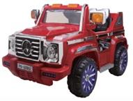 Купить в Санкт-Петербурге не дорогой детский электромобиль WELS TR1304R/C-12V