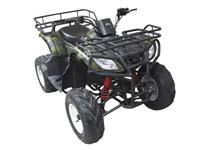 Купить в Санкт-Петербурге квадроцикл Armada ATV150L
