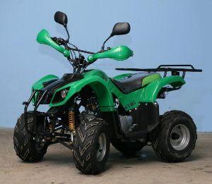 Купить в Санкт-Петербурге Квадроцикл CF-MOTO CF500-A basic