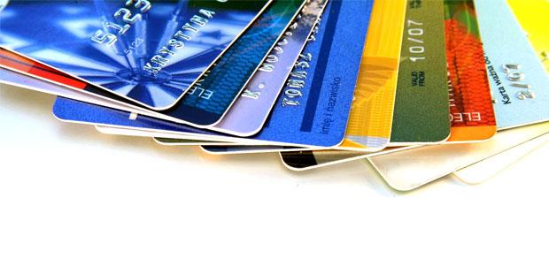 Оформить кредитную карту и купить в кредит любой товар
